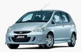 honda jazz car price honda jazz 2007 price specs carsguide