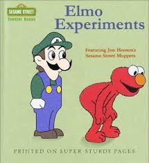Know Your Meme Weegee - image 1470 weegee know your meme