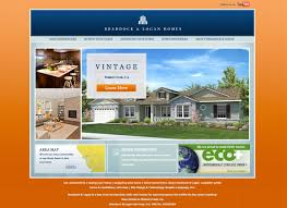 Homes Websites Betsy Lyon