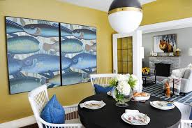 dining room wall art ideas inspired by existing projects u2013 home info