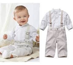 Luxury Designer Baby Clothes - fashionable baby 4 hd wallpaper baby wallpapers
