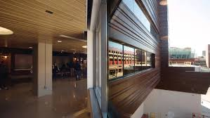 target duluth mn black friday from comfier seats to a more open feel target center takes on a