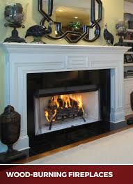 Comfort Flame Fireplace Fireplaces Outdoor Fireplaces Gas Logs Space Heaters