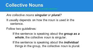 subject verb agreement spring subject verb agreement l 8 1