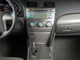 2007 toyota le 2007 toyota camry reviews and rating motor trend