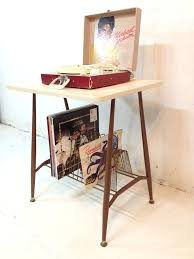 record player table ikea record player stand top10metin2 com