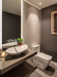 half bathroom tile ideas 10 best powder room ideas designs houzz