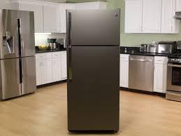 wholesale kitchen appliances best side by side refrigerator reviews kitchen appliances walmart
