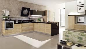 cuisine italienne moderne plan ilot central cuisine 14 cuisiniste montpellier haut de gamme