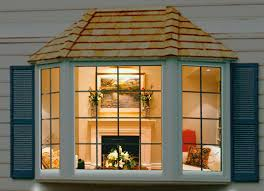 beautiful bay window exterior ideas interior design ideas