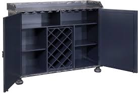 isabelle s cabinet coupon code grey distressed bar cabinet bar and wine cabinets bar game room