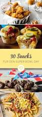 American Buffet Food by Top 25 Best American Recipes Ideas On Pinterest Ground