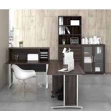 Schreibtisch Design G Stig Tvilum Prima Schreibtisch Aufsatz Prima Tvilum 80444 Eiche