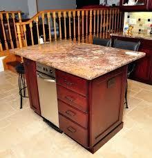 kitchen island cherry wood cherry wood kitchen island snaphaven com with regard to ideas 14