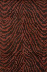 Animal Area Rug 30 Best Animal Area Rugs Images On Pinterest Area Rugs Rugs And