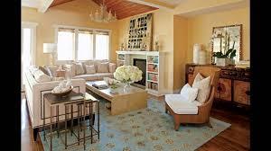 living room how a grage should like mondeas
