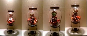halloween glass jars best 25 fun halloween crafts ideas on pinterest halloween 15