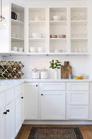 The  Best Simple Kitchen Cabinets Ideas On Pinterest - Simple kitchen cabinets