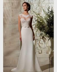simple wedding dresses for brides simple wedding dress naf dresses