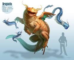 Dragonite Meme - dragonite evolutions as dragons pokemon art by arvalis