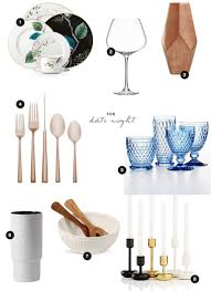 items for a wedding registry entertain with items from your macy s wedding registry green