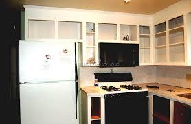menards laundry room cabinets 4 best laundry room ideas decor