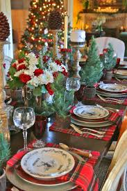 39 best christmas centerpieces images on pinterest christmas