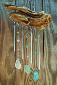 Decorative Driftwood For Homes by Best 25 Driftwood Crafts Ideas On Pinterest Driftwood Art