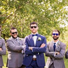 groomsmen attire wedding dresses groom s attire