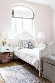 Feminine Bedroom Sweet U0026 Feminine Bedroom Inspiration For Girls A Burst Of Beautiful