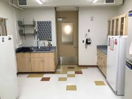 lab design in southington ct ae design group llc