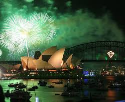 the 20 best new year s celebrations buckets wanderlust and