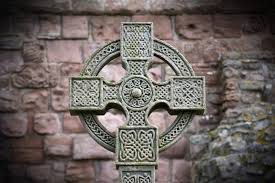 celtic cross meaning and symbolism on whats your sign com