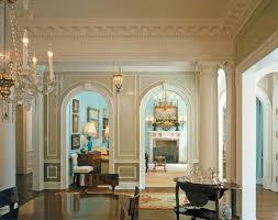 luxury interior design home 714 best luxury interiors images on luxury interior