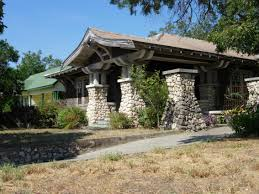 craftsman style architecture asian influenced bungalow craftsman homes pinterest bungalow