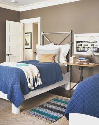 bedroom amazing ideas for decorating a bedroom best home design