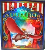 dumbo movie at target black friday dumbo blu ray 75th anniversary edition