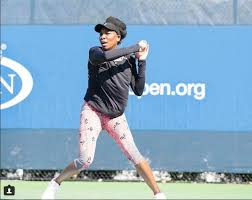 venus williams gets good news in fatal car crash rolling out