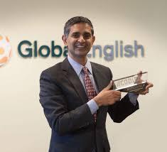 globalenglish interview questions glassdoor