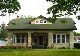 american craftsman american craftsman style homes with green home color theme ideas