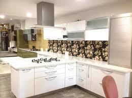 kitchens interiors image of kitchens interiors dillons kitchens interiorsinteresting