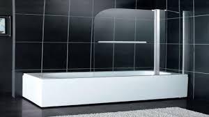 masco aqua glass diy bathtub shower repair kit masco aqua glass