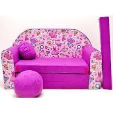 canap enfant 2 places canapé enfant tissu comparez les prix avec twenga