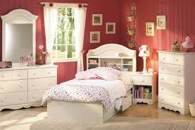 low cost south shore summer breeze kids bookcase bed 4 piece