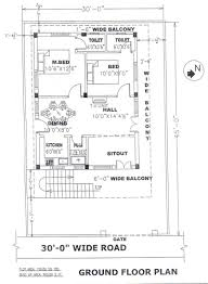 900 sq ft house 900 sq ft house plans in hyderabad house plans