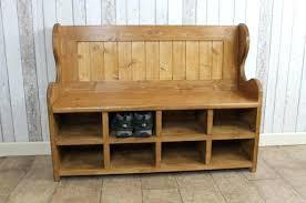 storage shoe bench u2013 floorganics com