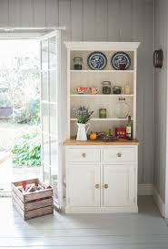 best 25 welsh dresser ideas on pinterest kitchen dresser dark