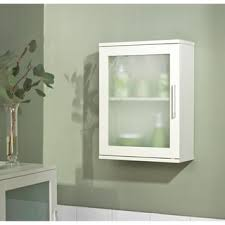 Godmorgon Wall Cabinet Fresh Wall Cabinets Astonishing Decoration Godmorgon Wall Cabinet