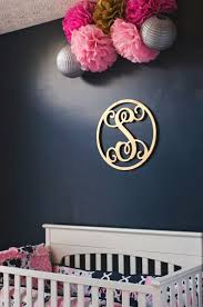 Girls Nautical Bedroom Best 10 Navy Pink Ideas On Pinterest Navy Gold Weddings