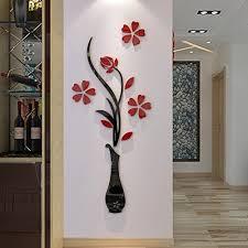 Stencils For Home Decor Stencils For Home Decor Amazon Com